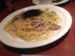 神崎翔 公式ブログ/ランチ 画像1