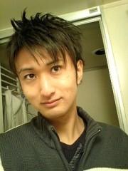 神崎翔 公式ブログ/良くなってきた 画像2