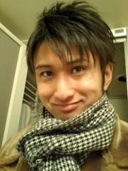 神崎翔 公式ブログ/ちょっとお出かけ 画像1