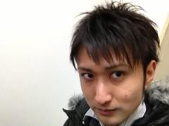 神崎翔 公式ブログ/辛いけど 画像1