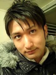 神崎翔 公式ブログ/今日もこれから 画像2