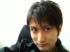 神崎翔 公式ブログ/今日も 画像1