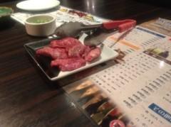 神崎翔 公式ブログ/お腹いっぱいになったな 画像1