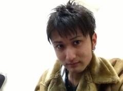 神崎翔 公式ブログ/ついに 画像1