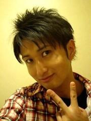 神崎翔 公式ブログ/ガンバだよ 画像1