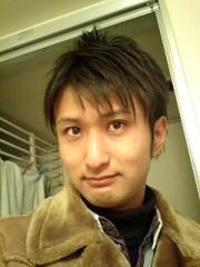 神崎翔 公式ブログ/オフの日にはお出掛け 画像1
