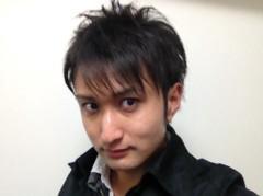 神崎翔 公式ブログ/連休は 画像1