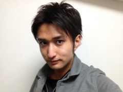 神崎翔 公式ブログ/もぅ寒いね 画像1