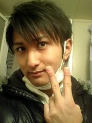 神崎翔 公式ブログ/共に仕事してきた仲間 画像2