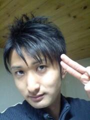 神崎翔 公式ブログ/ガンバだぜ 画像1