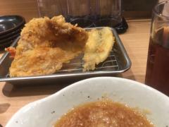 神崎翔 公式ブログ/幸せ 画像1