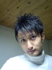 神崎翔 公式ブログ/行かなくちゃね 画像1