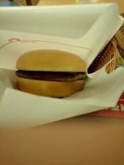 神崎翔 公式ブログ/お腹空いちゃって 画像1