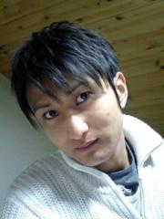 神崎翔 公式ブログ/ポカポカですな 画像1