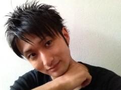 神崎翔 公式ブログ/これから 画像1