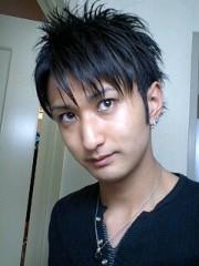神崎翔 公式ブログ/お休み 画像1