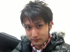 神崎翔 公式ブログ/なかなか 画像1
