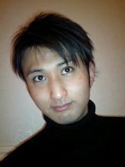 神崎翔 公式ブログ/楽しかった 画像1