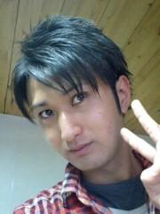神崎翔 公式ブログ/眠いけど 画像1