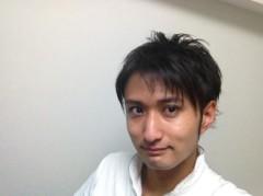 神崎翔 公式ブログ/快晴だぁ 画像1