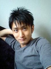 神崎翔 公式ブログ/ポカポカ 画像1