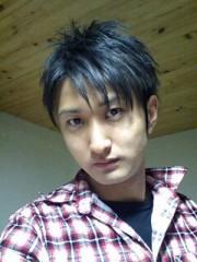 神崎翔 公式ブログ/若干 画像1