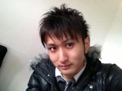 神崎翔 公式ブログ/ガンバだね 画像1