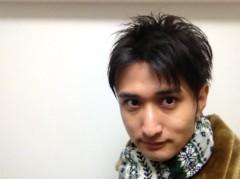 神崎翔 公式ブログ/スッキリしてきたよ 画像1