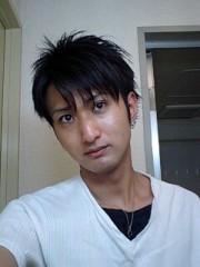 神崎翔 公式ブログ/期待に応えられなくて 画像1