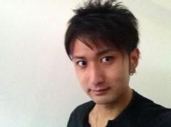 神崎翔 公式ブログ/どうかな? 画像1