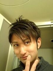 神崎翔 公式ブログ/快晴なり 画像1