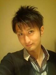 神崎翔 公式ブログ/バッサリ 画像1