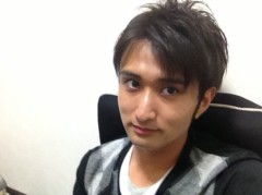 神崎翔 公式ブログ/完了 画像1