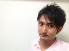 神崎翔 公式ブログ/スッキリしない感じ 画像1