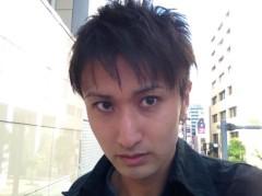 神崎翔 公式ブログ/切ったよ 画像1