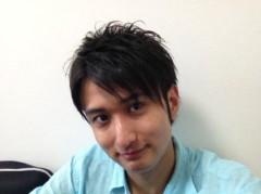 神崎翔 公式ブログ/天気いいね! 画像1