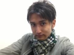 神崎翔 公式ブログ/過ごしやすいかな? 画像1