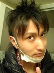 神崎翔 公式ブログ/ガンバルンバ 画像1