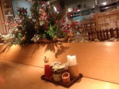 神崎翔 公式ブログ/今日も大満足 画像1