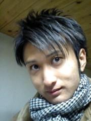 神崎翔 公式ブログ/今から! 画像1