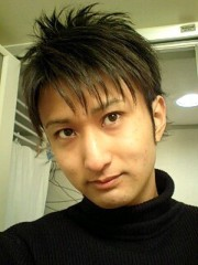 神崎翔 公式ブログ/お腹空いた 画像1