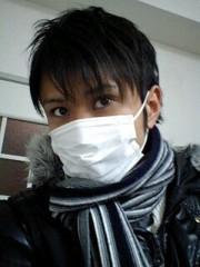 神崎翔 公式ブログ/新商品 画像1