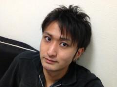 神崎翔 公式ブログ/もう夏だね 画像1