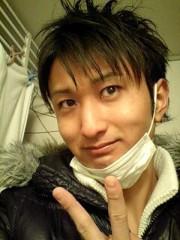 神崎翔 公式ブログ/穏やかな 画像2