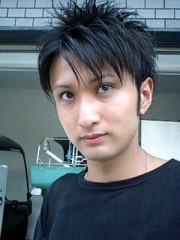 神崎翔 公式ブログ/天気どうなのかな 画像1