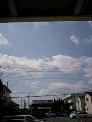 神崎翔 公式ブログ/バタバタと 画像2