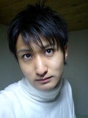 神崎翔 公式ブログ/ポカポカ陽気 画像1