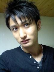 神崎翔 公式ブログ/オハヨー 画像1