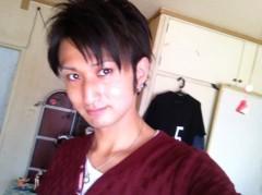神崎翔 公式ブログ/昨日食べた 画像2