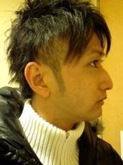 神崎翔 公式ブログ/サッパリしたぜ 画像1